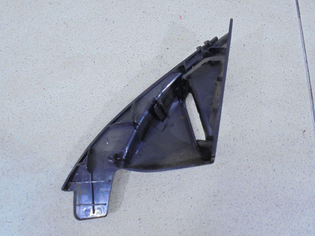 Крышка зеркала внутренняя левая 96546867