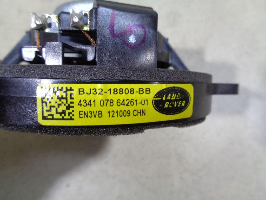 Динамик BJ3218808BB