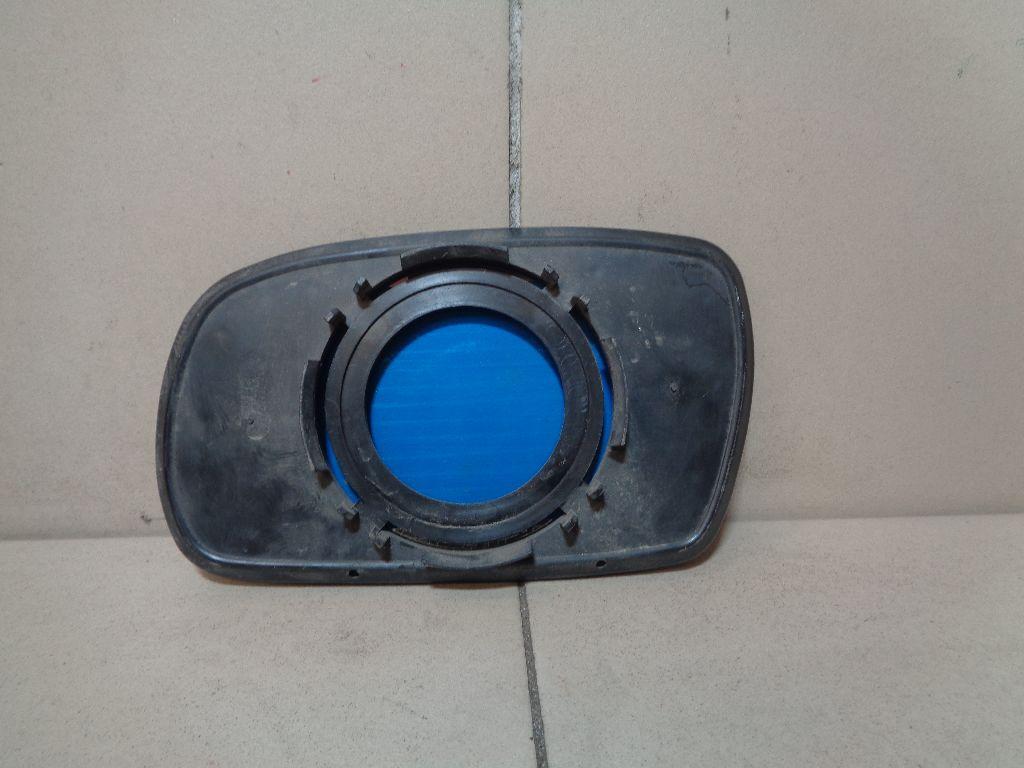 Стекло зеркала механического правого 31121495