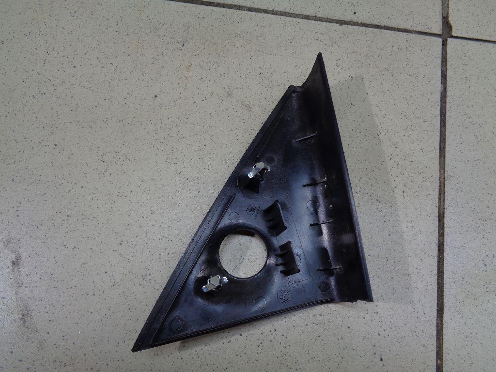 Крышка зеркала внутренняя левая 96304172 фото 2