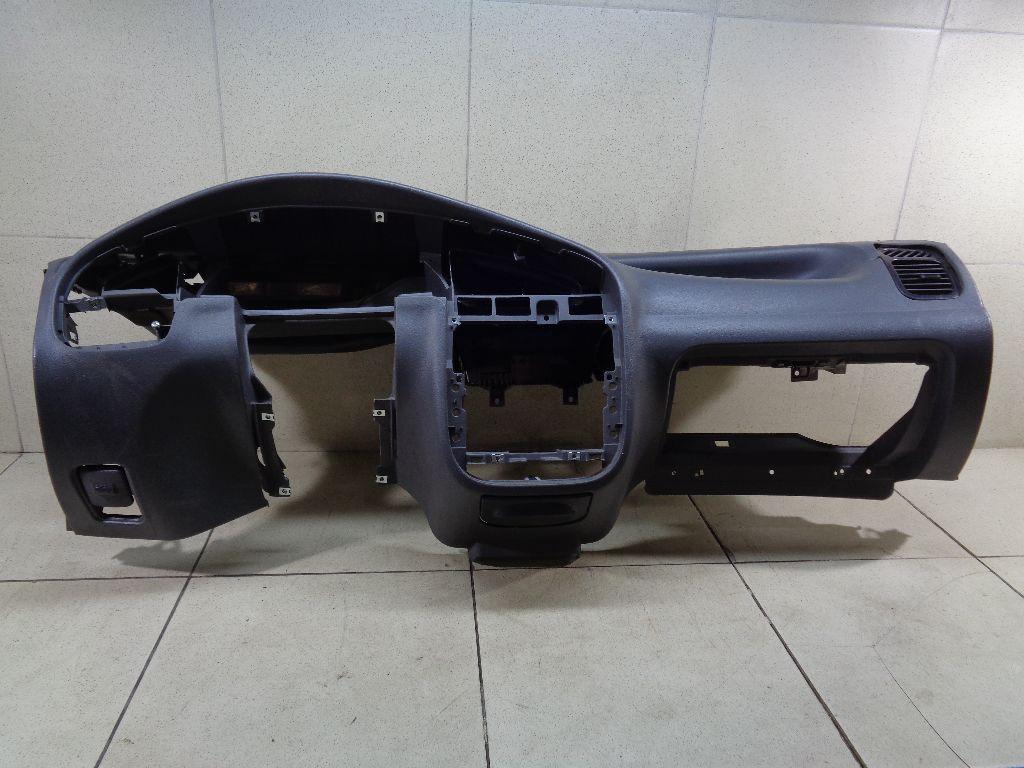 Торпедо 96235802