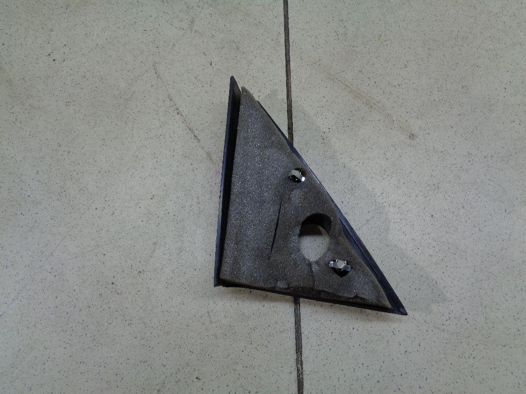 Крышка зеркала внутренняя правая 96304173 фото 2