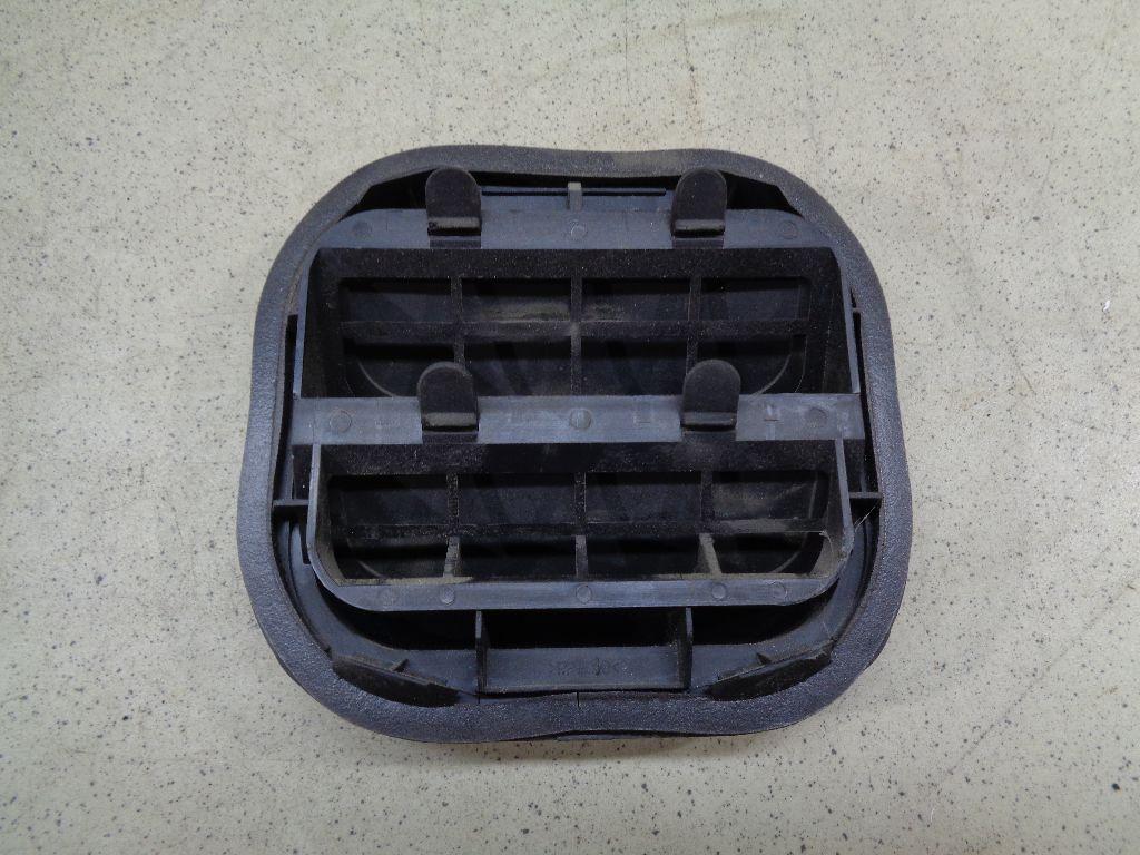 Решетка вентиляционная 96242978