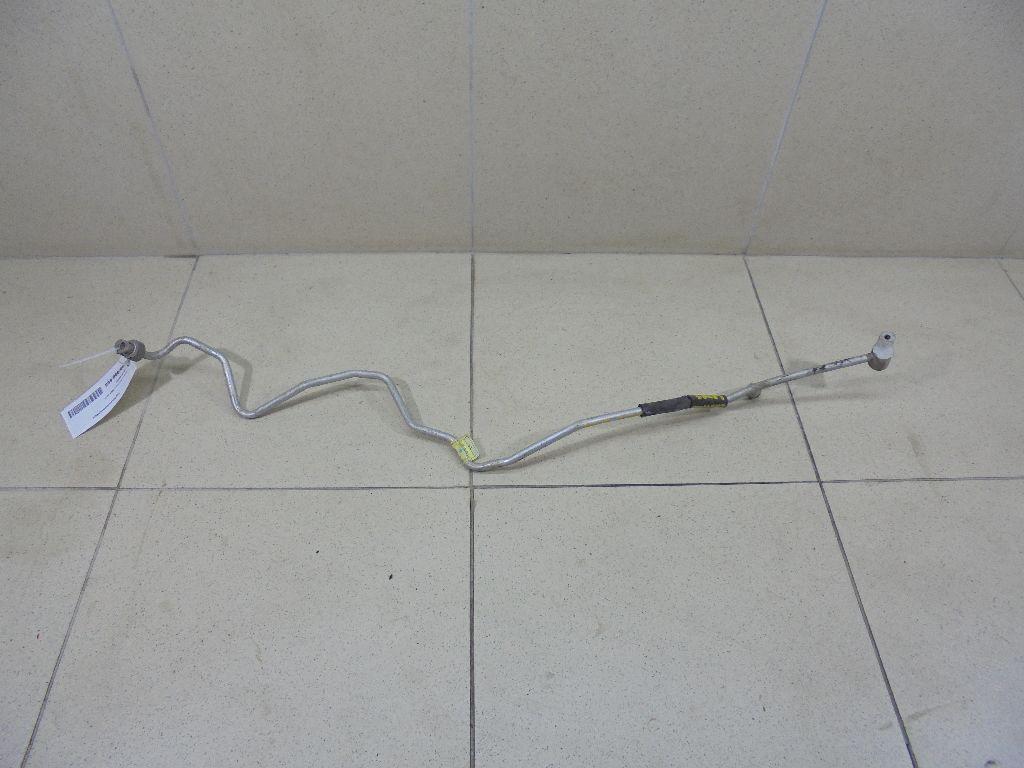 Трубка кондиционера 96485021