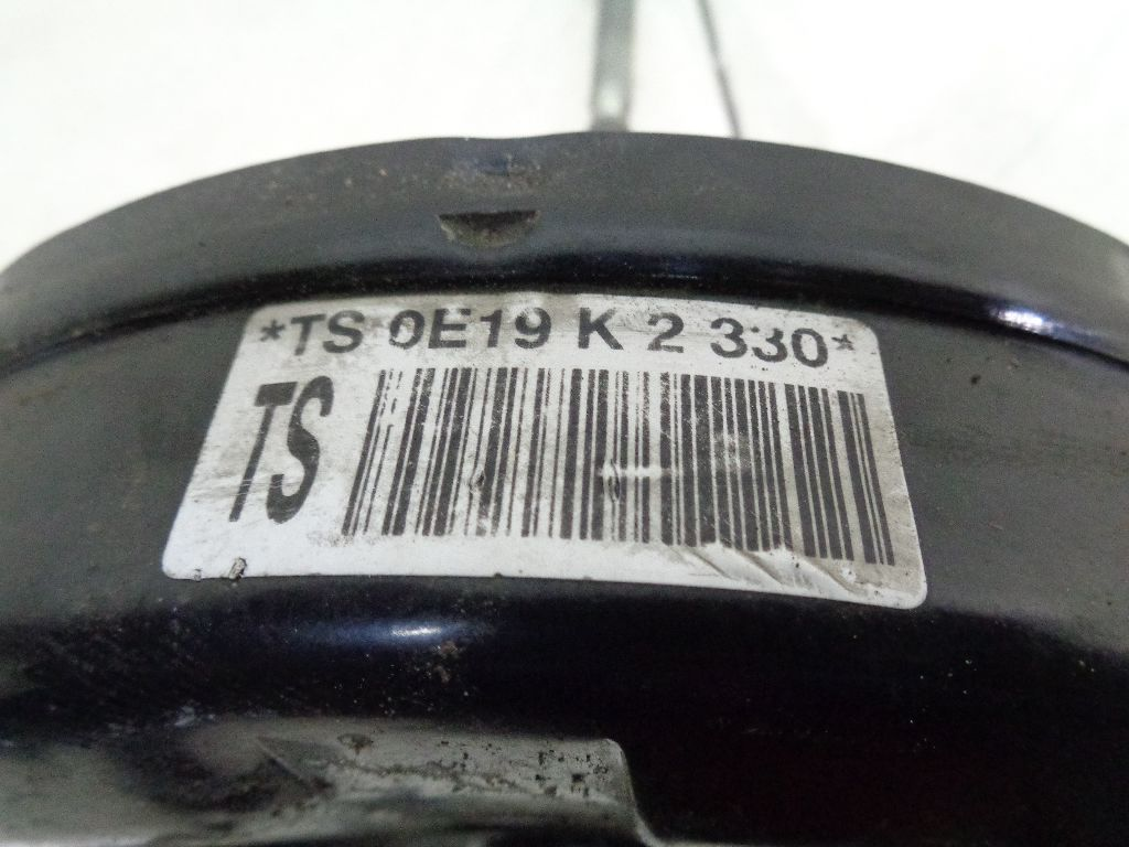 Усилитель тормозов вакуумный 427626
