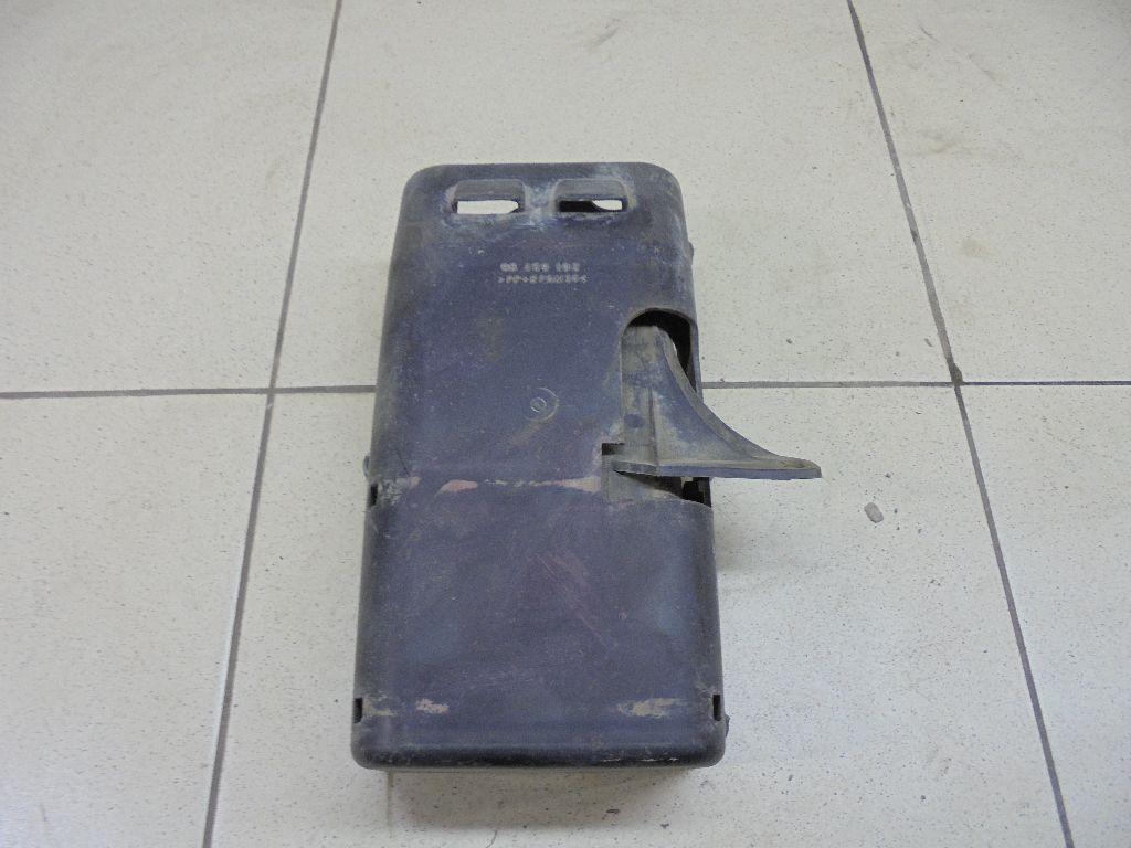 Абсорбер (фильтр угольный) 96469102
