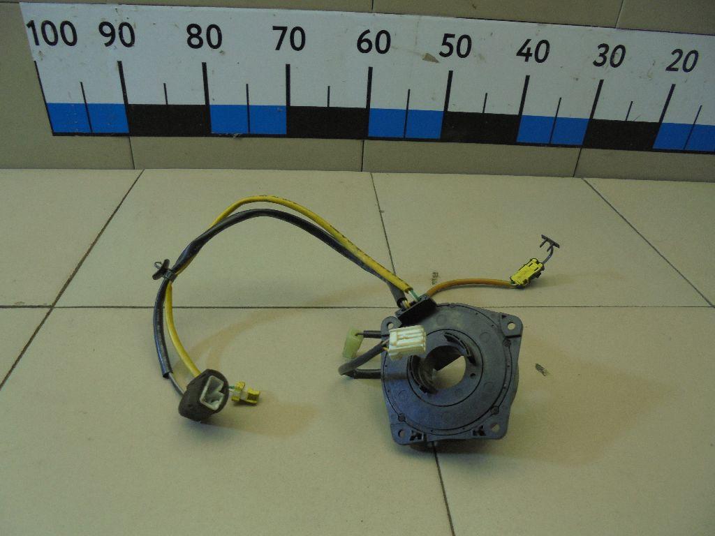 Механизм подрулевой для SRS (ленточный) 96815293