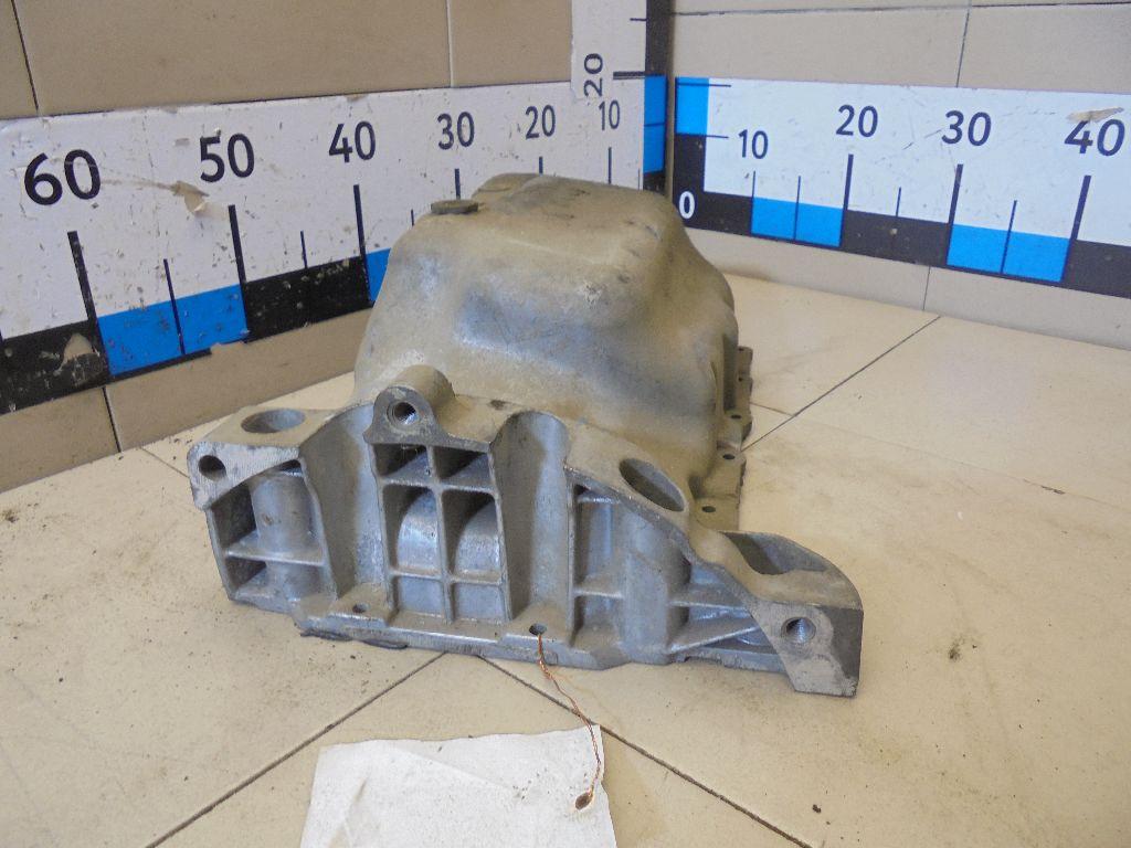 Поддон масляный двигателя 0301L9