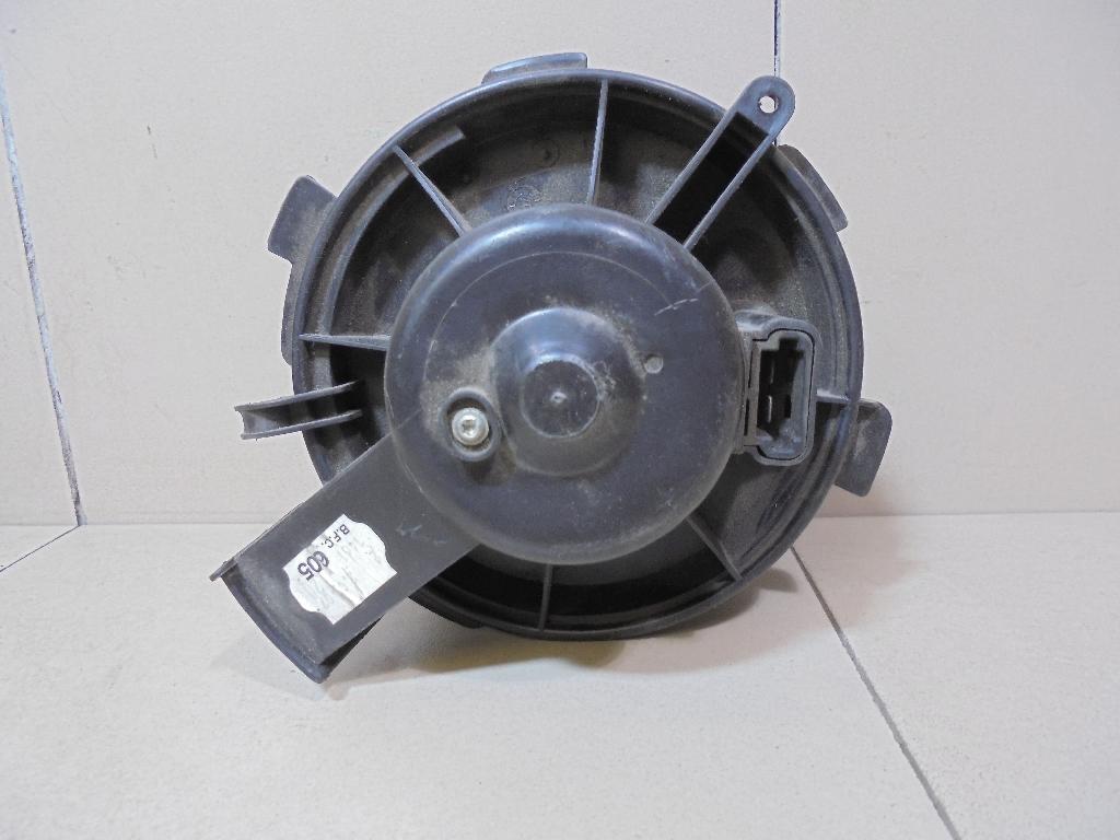 Моторчик отопителя 6441J9