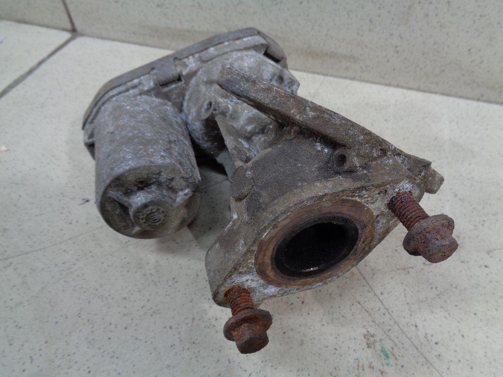 Клапан рециркуляции выхлопных газов 1480560