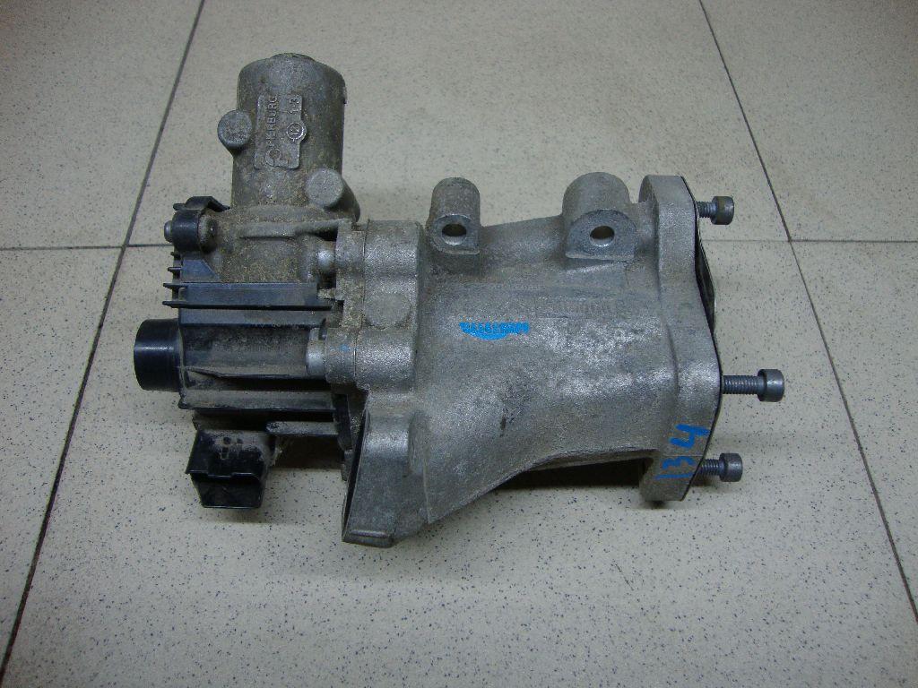 Клапан рециркуляции выхлопных газов LR000997