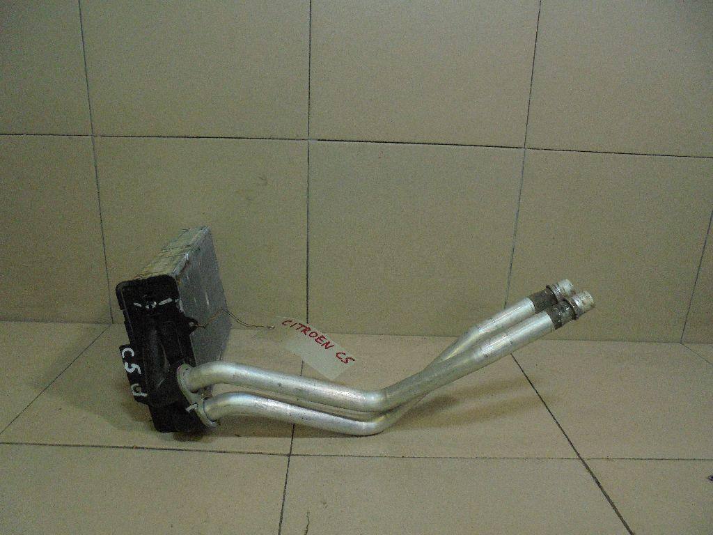 Радиатор отопителя 6448J8