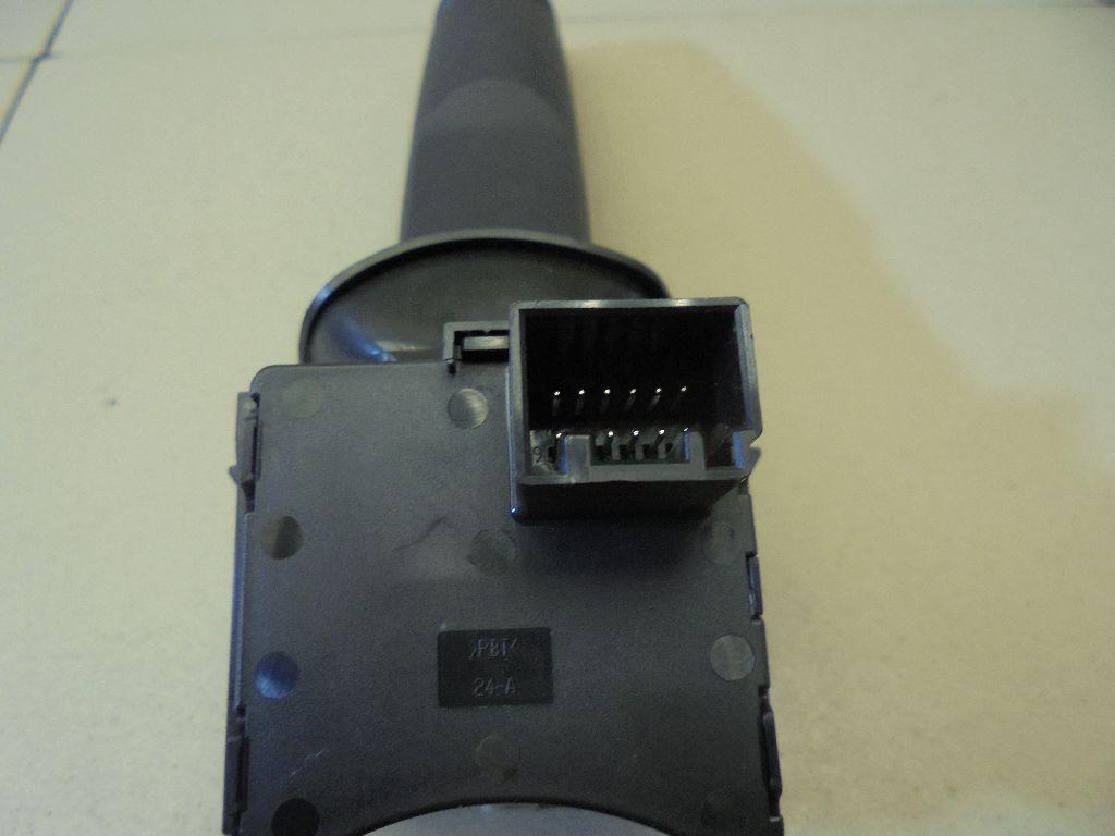 Переключатель поворотов подрулевой 20941129