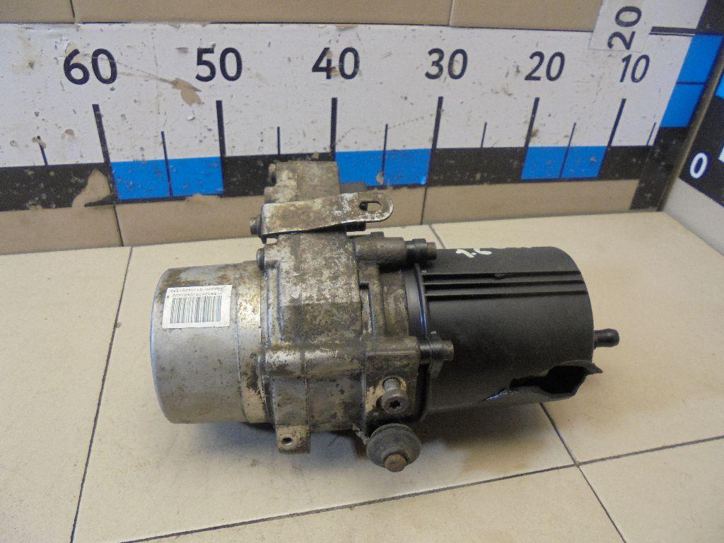 Насос гидроусилителя 4007VN