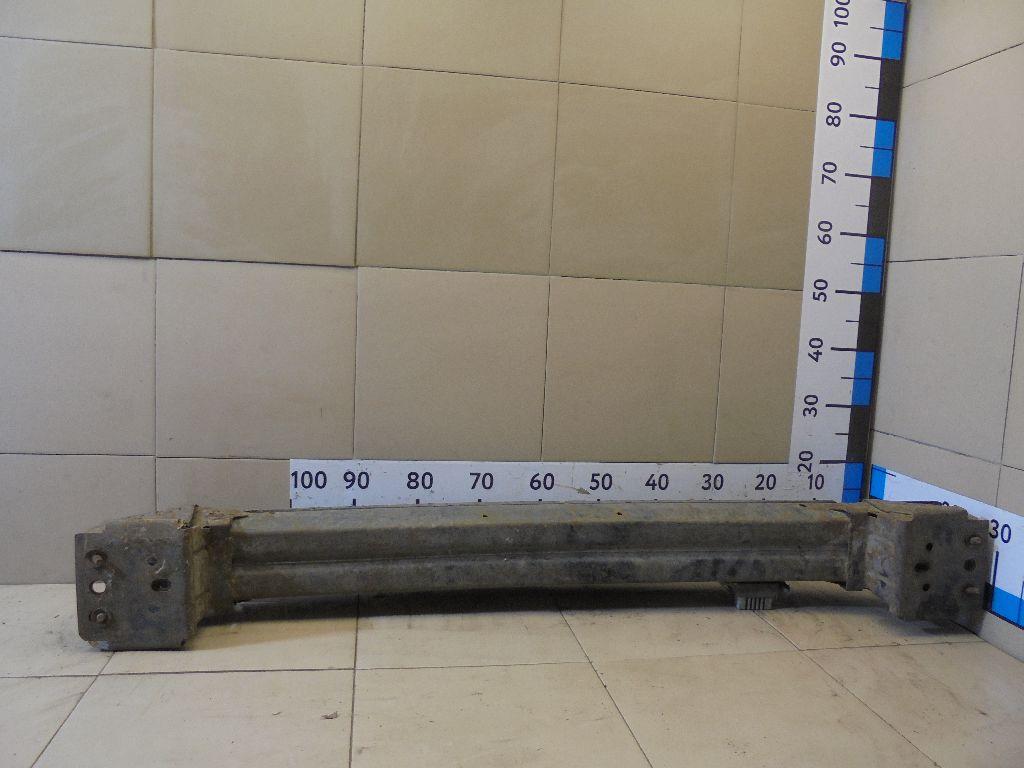 Усилитель переднего бампера 4857691AB