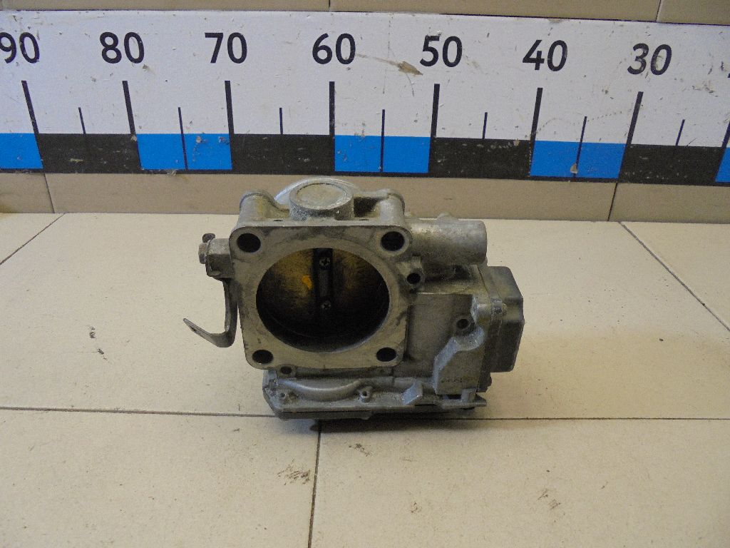 Заслонка дроссельная электрическая 16400RL5A01