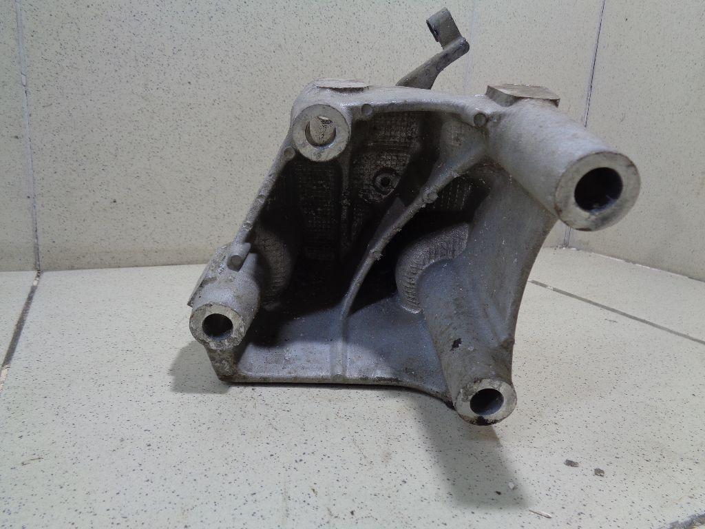 Кронштейн двигателя задний 50610SDAA01