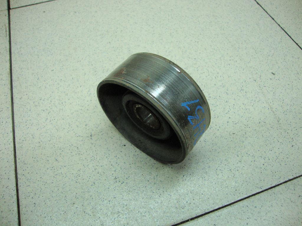 Ролик-натяжитель ручейкового ремня 31180RAAA01