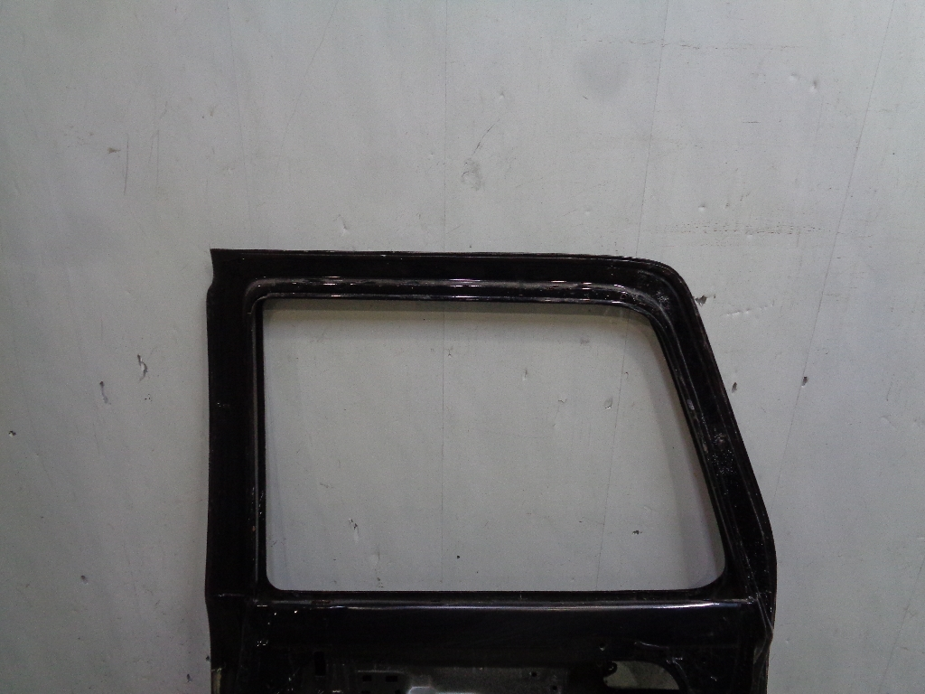 Дверь задняя правая 6201200F00 фото 7