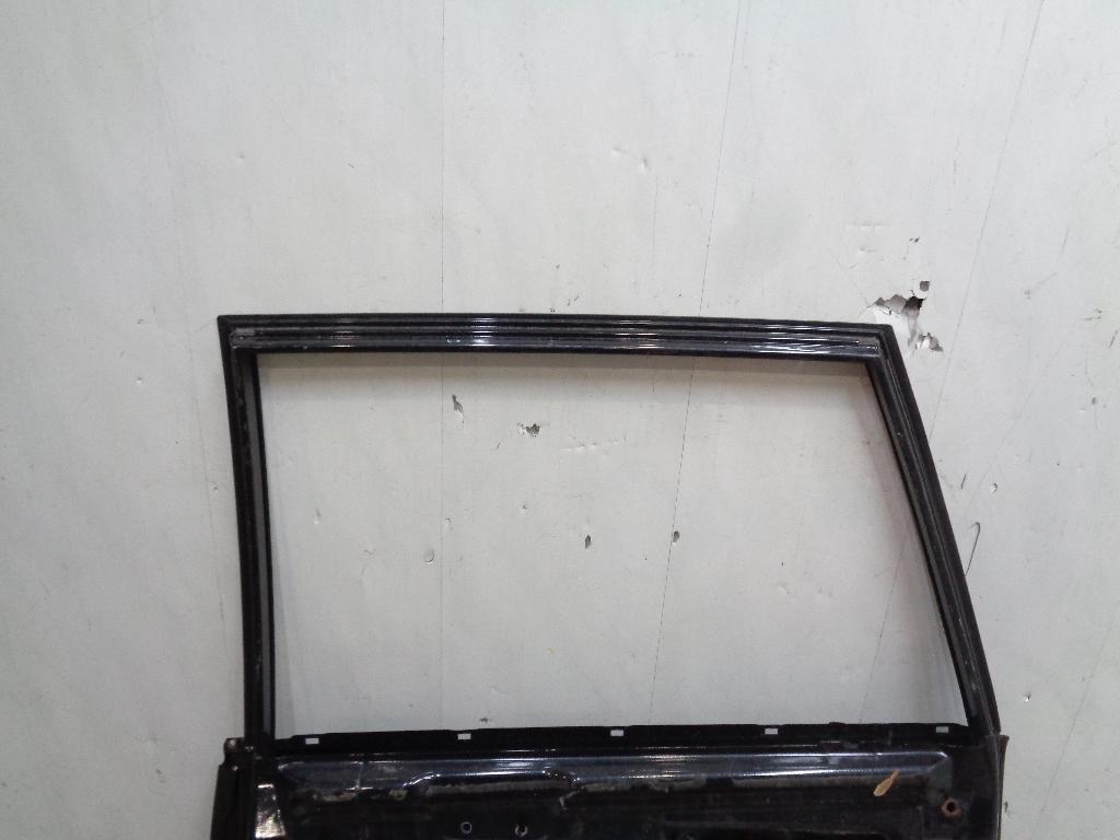 Дверь задняя правая 6201200K00 фото 7