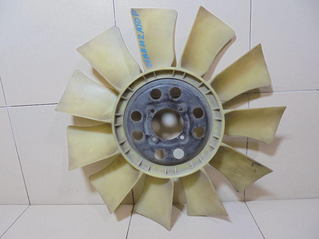 Крыльчатка F85Z8600AA