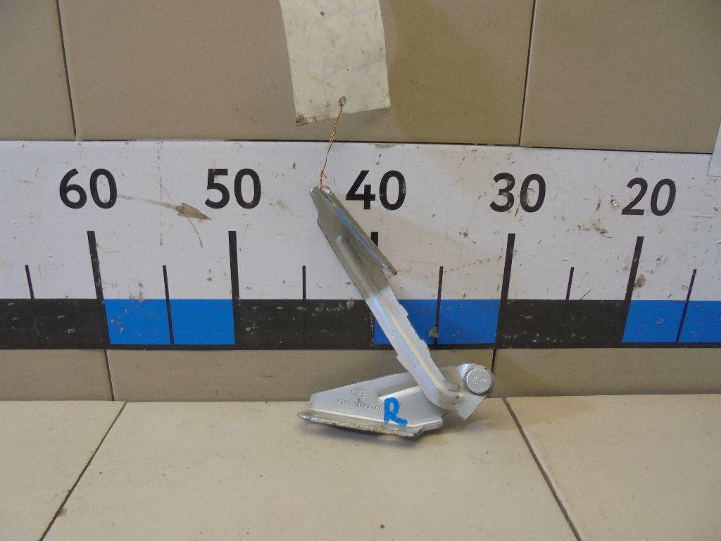 Петля капота правая 4S4116800AA фото 2