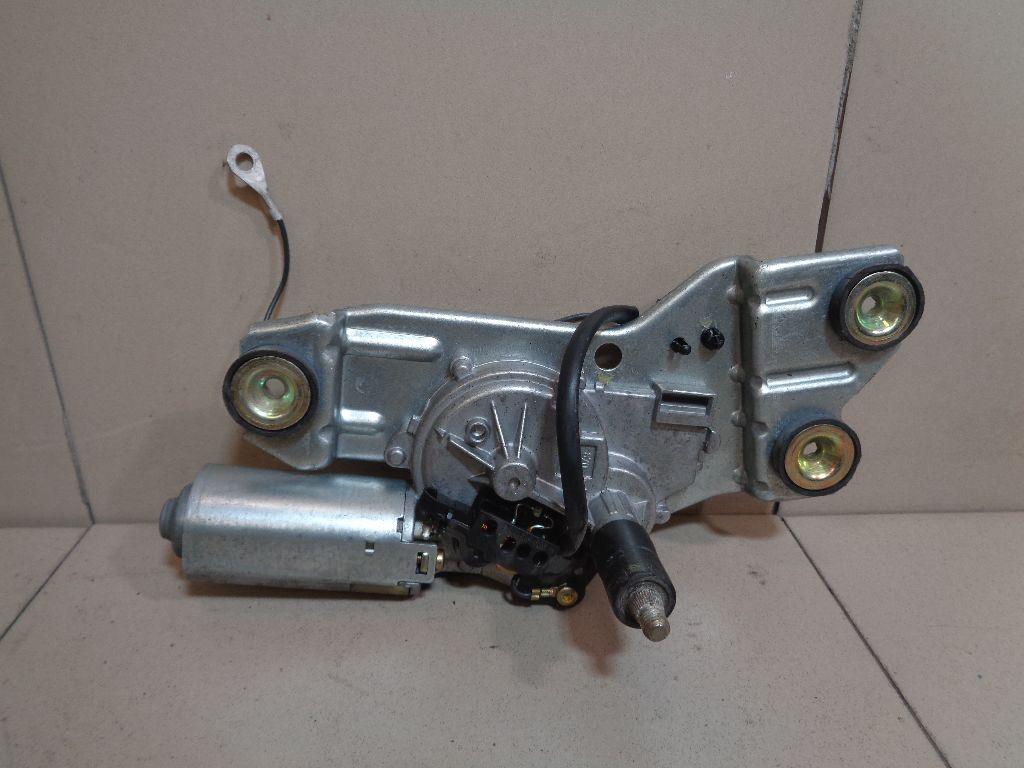 Моторчик стеклоочистителя задний XS41N17K441AA