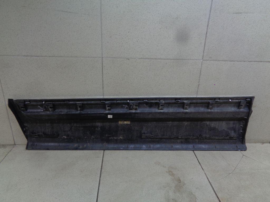 Накладка двери передней правой BB5Z7820878BA
