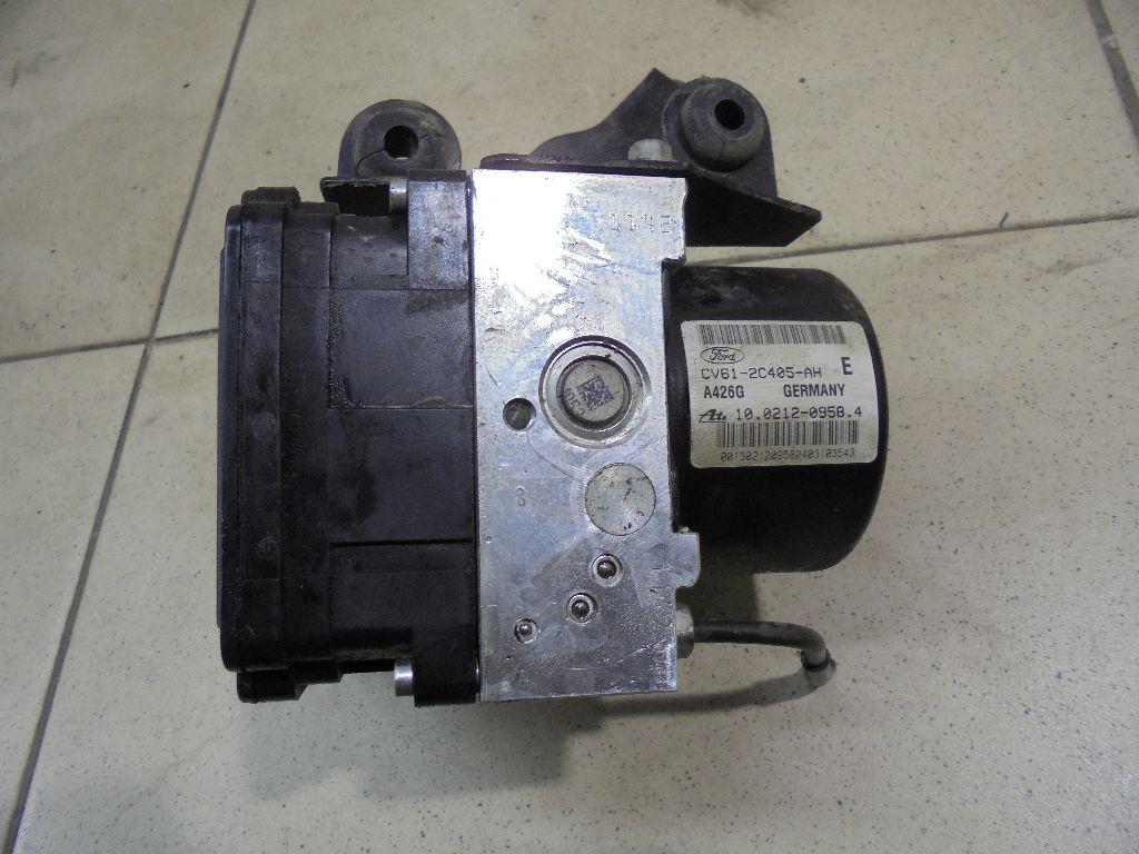 Блок ABS (насос) 1855901