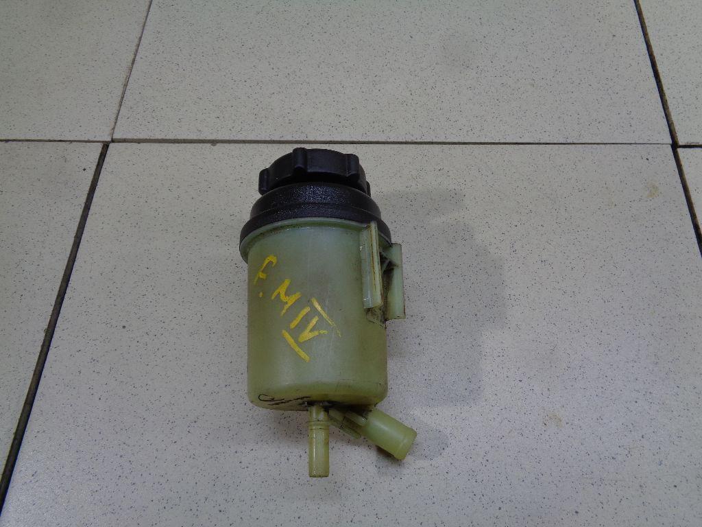Бачок гидроусилителя 6G913R700DB