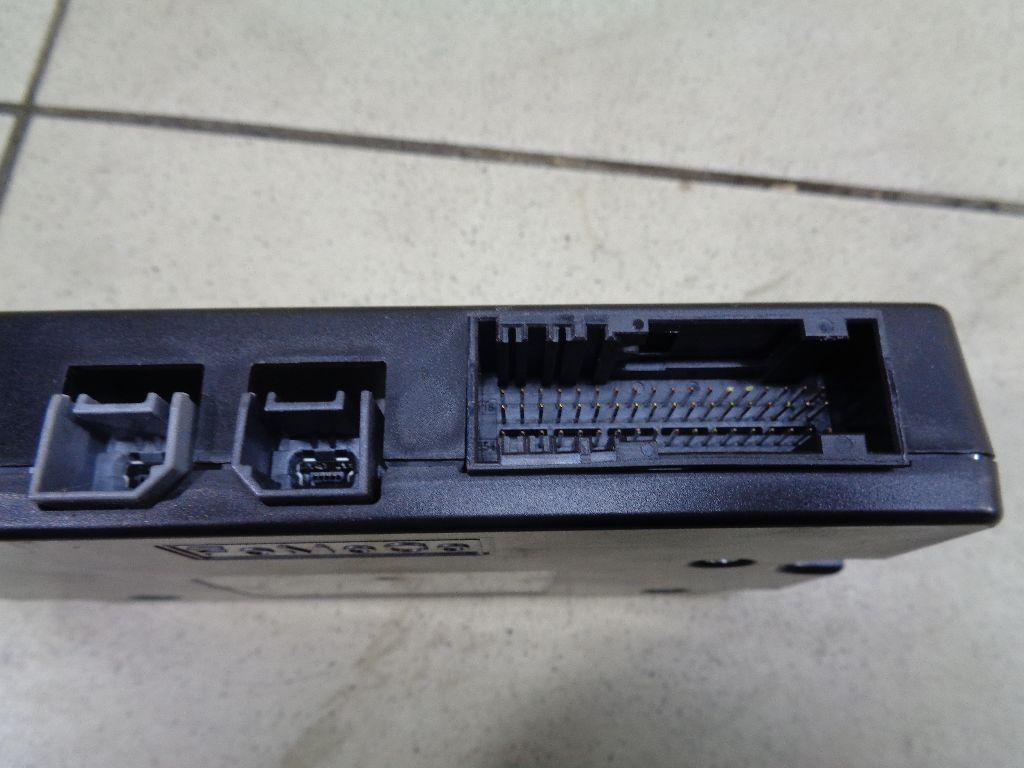 Блок электронный AM5T14D212AD