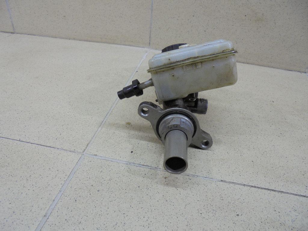 Цилиндр тормозной главный DV612140GA