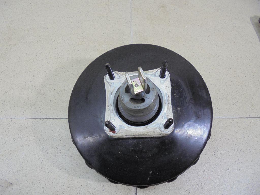 Усилитель тормозов вакуумный 1762523