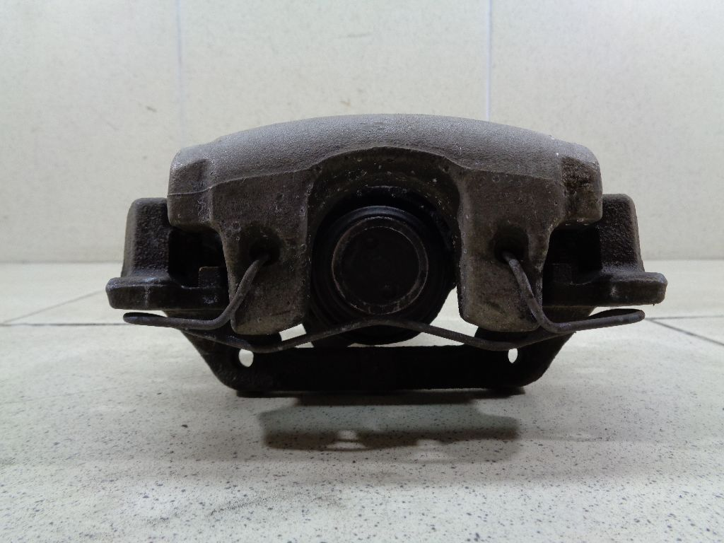 Суппорт тормозной задний левый 1730929