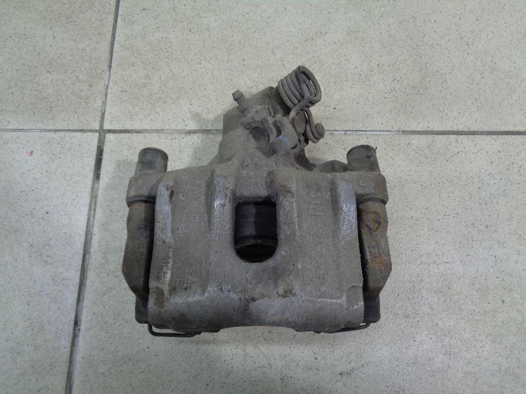 Суппорт тормозной задний правый 1761755
