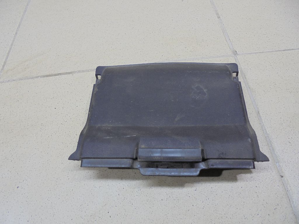 Крышка аккумулятора AM5110A659BB