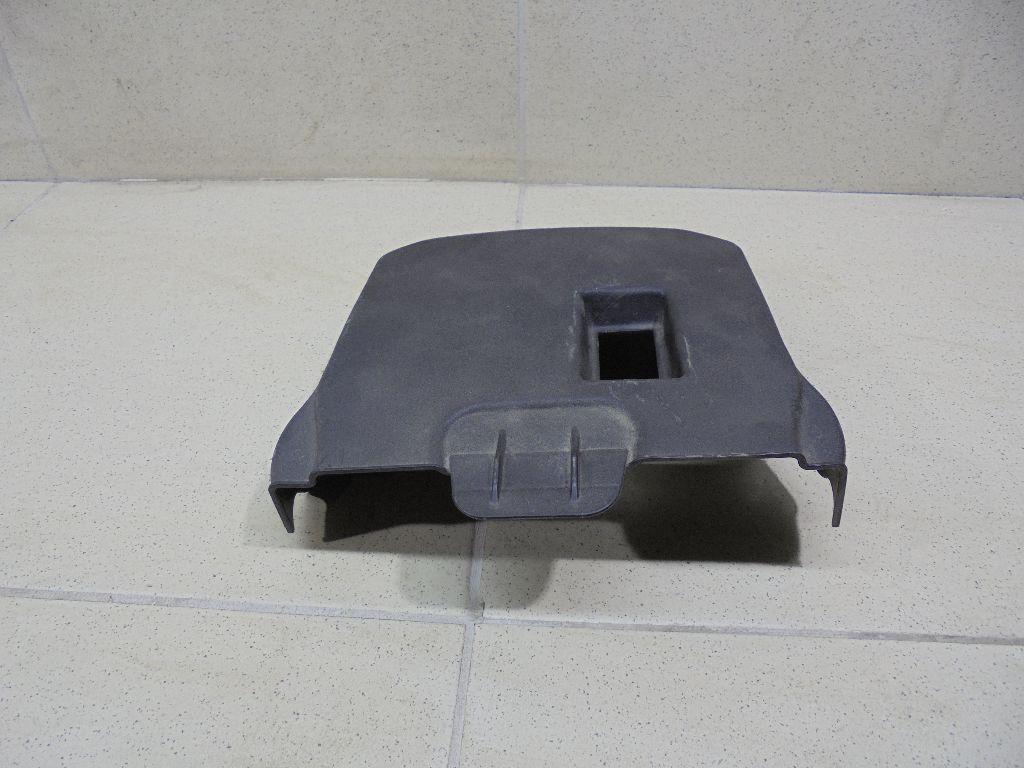 Крышка аккумулятора AM5110A659AB