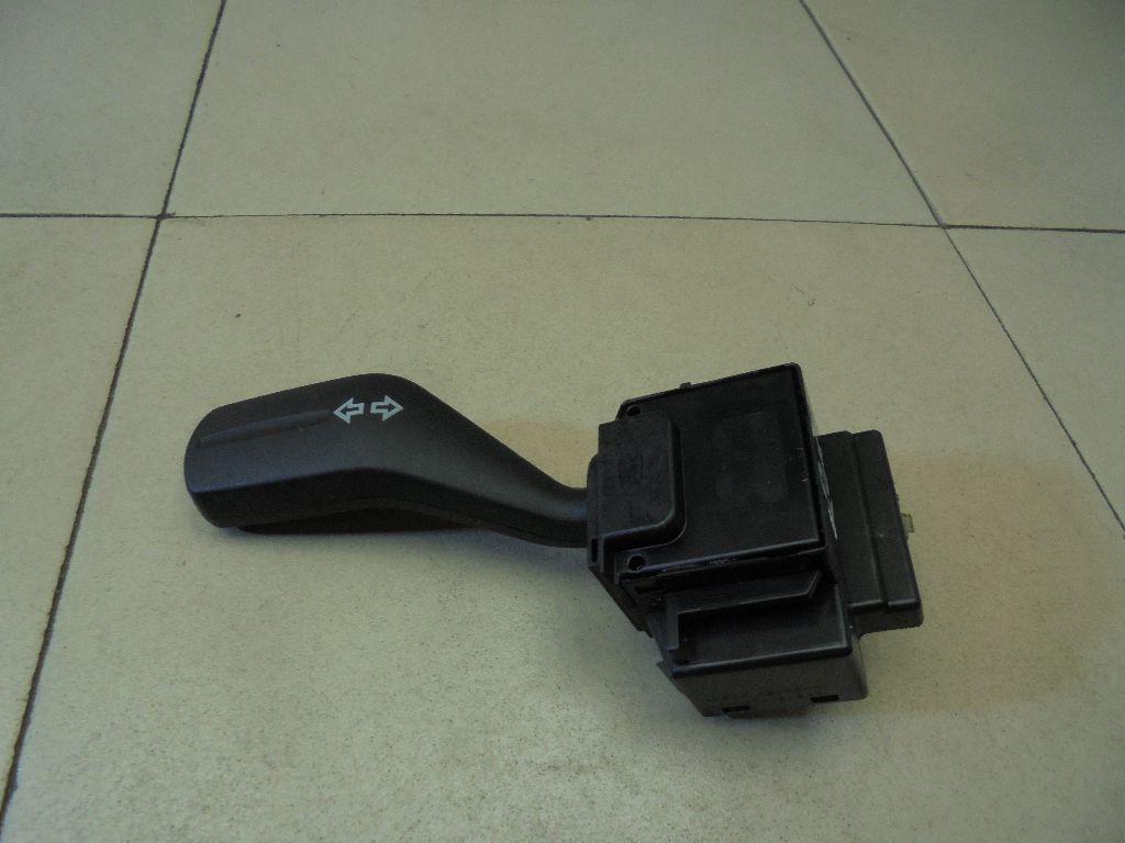 Переключатель поворотов подрулевой 4M5T13335AD