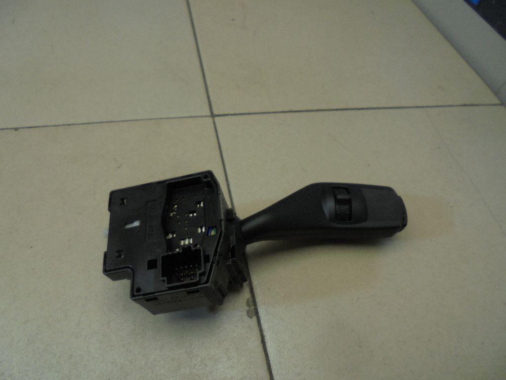 Переключатель поворотов подрулевой 4M5T13335BD