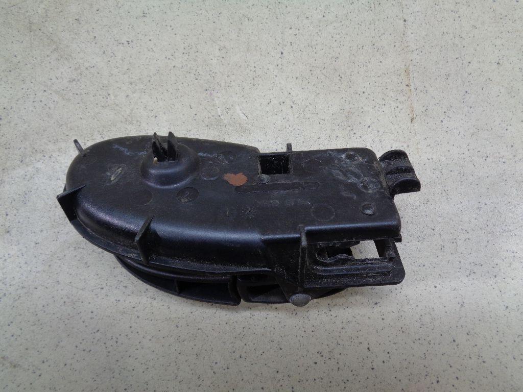 Ручка двери передней внутренняя левая YC15V22601AB фото 2