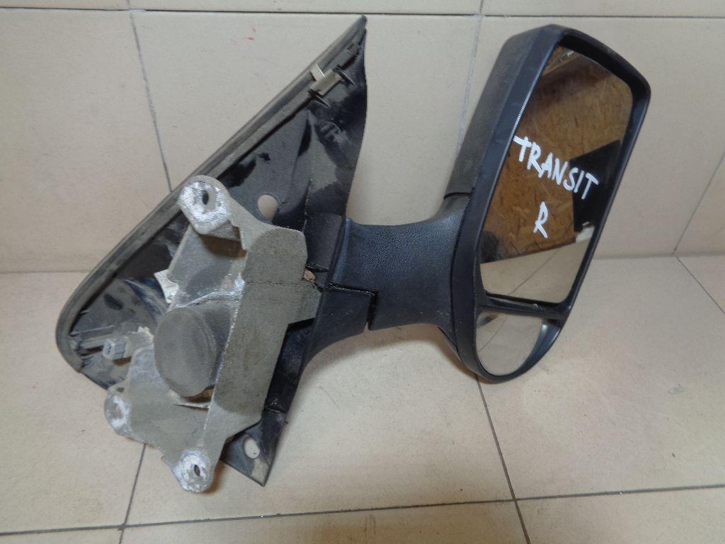 Зеркало правое механическое 1820111