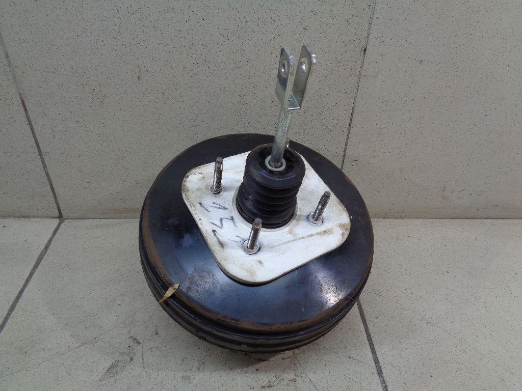 Усилитель тормозов вакуумный 6C112B195BC