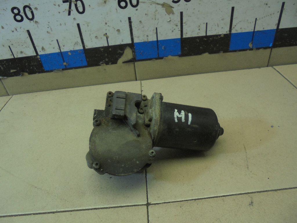 Моторчик стеклоочистителя передний 93BB17B571AC