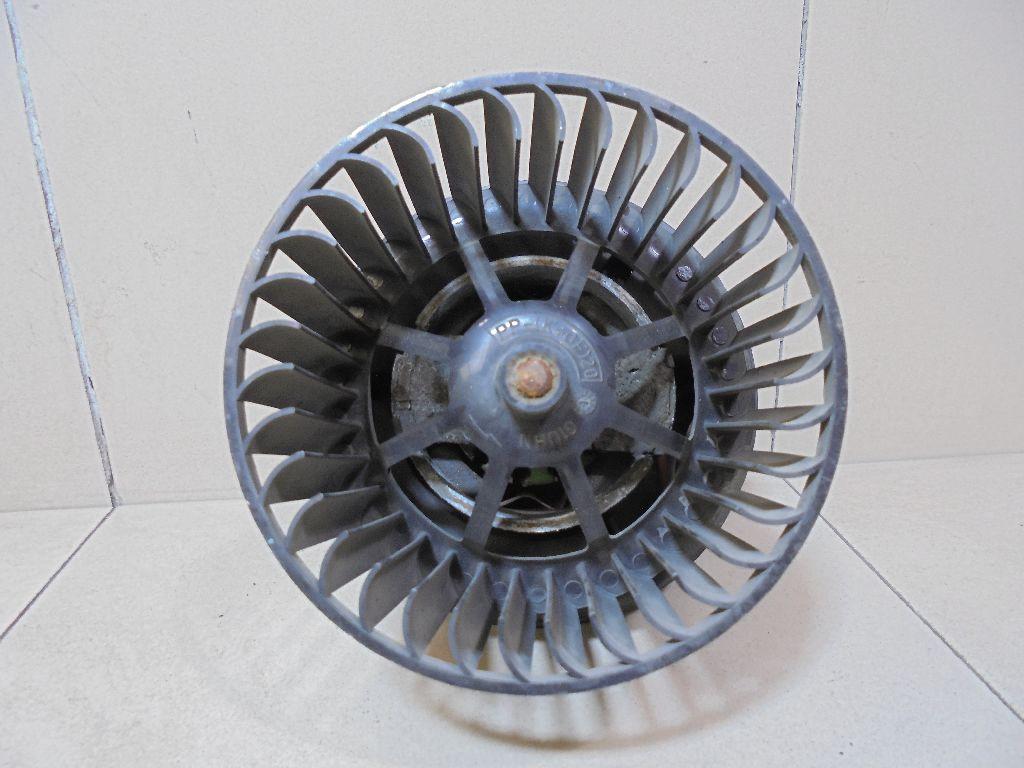 Моторчик отопителя 6C1H18456BA