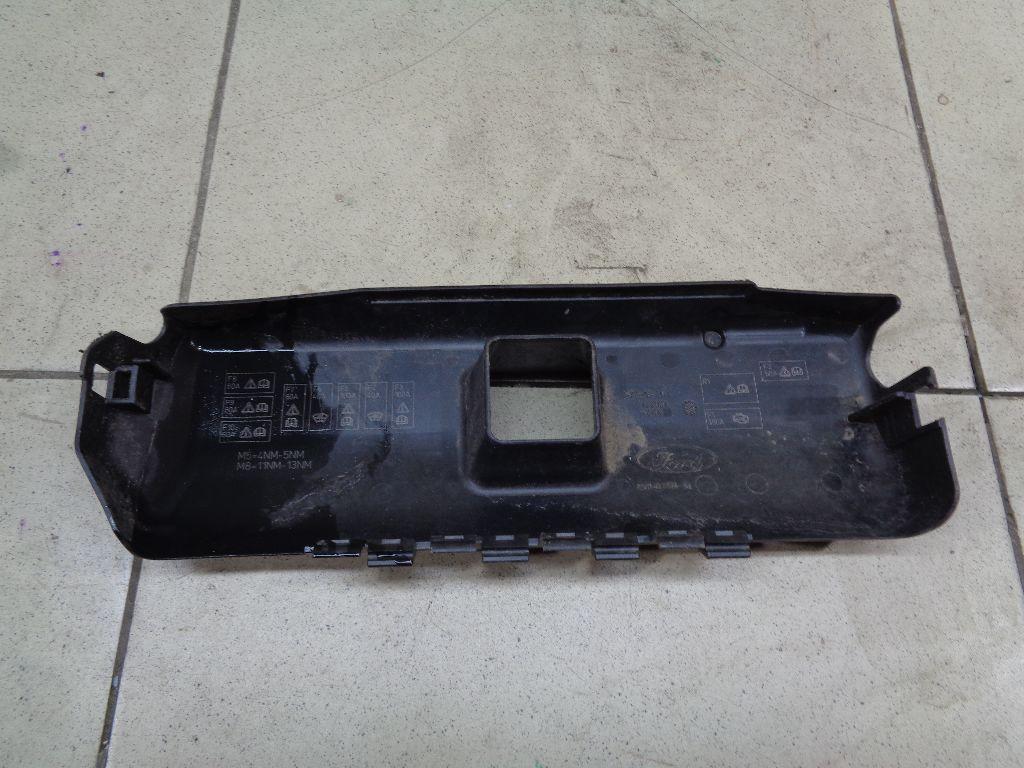 Крышка блока предохранителей 6C1T14A076EA