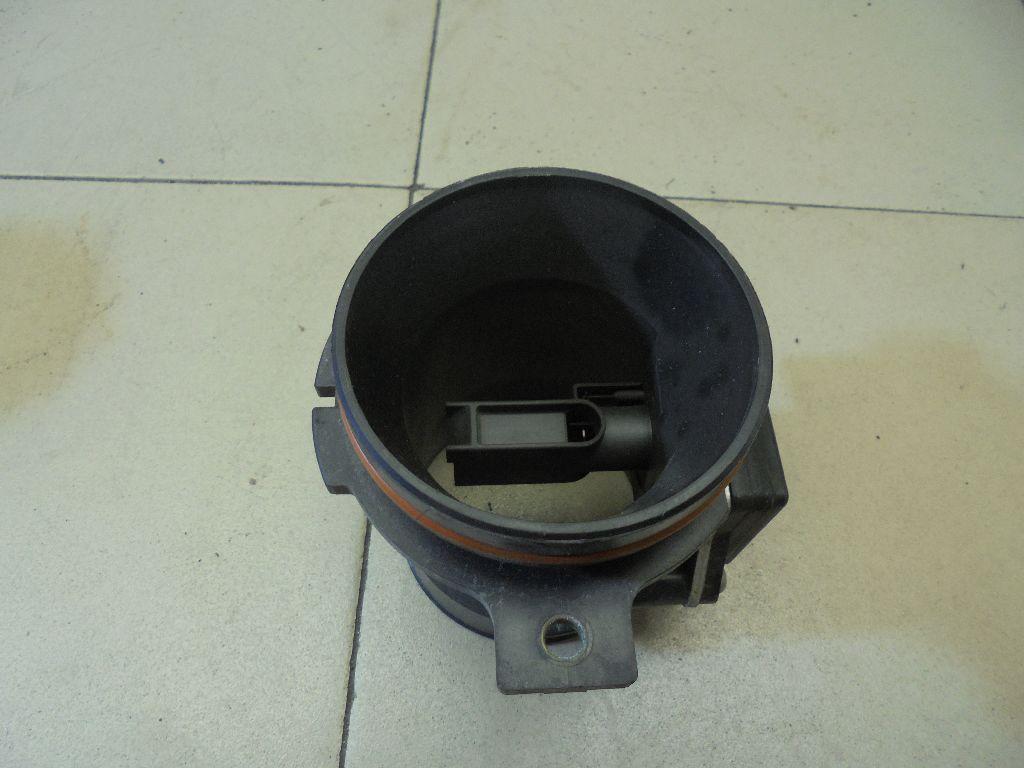Расходомер воздуха (массметр) 98AB12B579FA