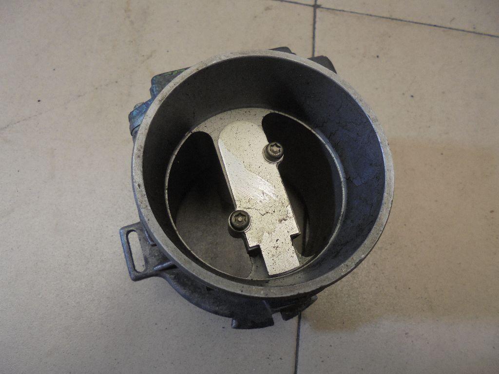 Расходомер воздуха (массметр) 92FB12B579BA