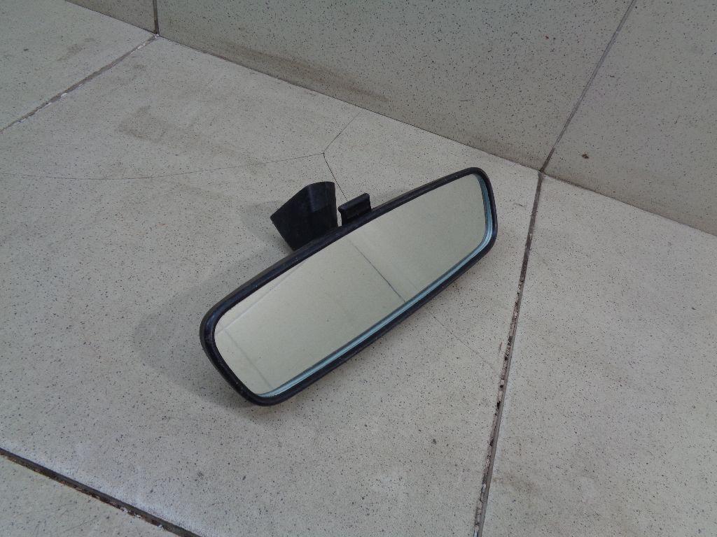 Зеркало заднего вида 5314904