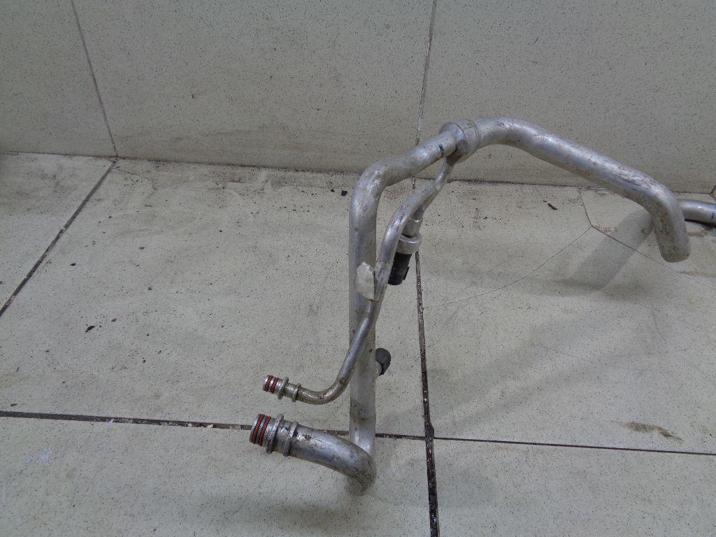 Трубка кондиционера 1583599
