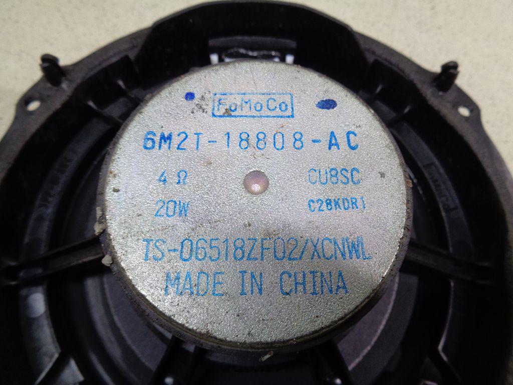 Динамик 6M2T18808AC